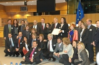 <b>The Bologna Charter 2012</b>